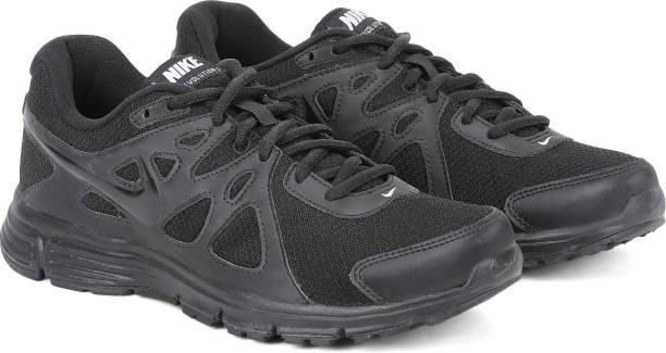 new product a95d0 c16be Nike REVOLUTION 2 MSL Running Shoes For Men