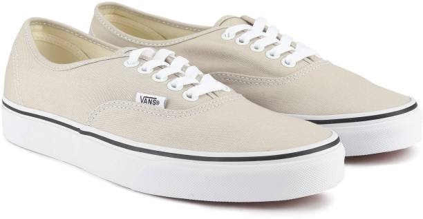 0e118e063d Vans Shoes - Buy Vans Shoes online at Best Prices in India ...