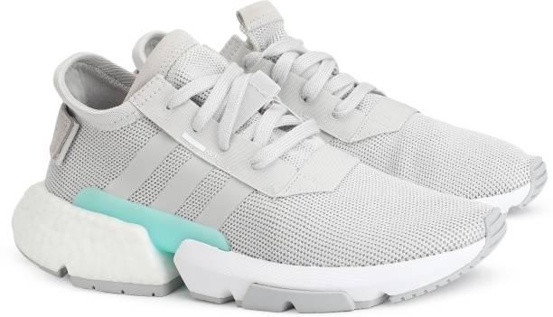 8eb5e8177b33 Adidas Originals Womens Footwear - Buy Adidas Originals Womens ...