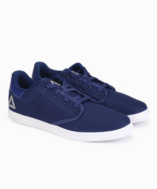df01991fe Reebok Sneakers - Buy Reebok Sneakers Online at Best Prices In India ...