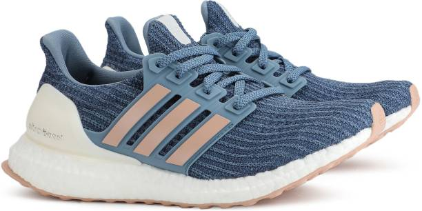 52ffb755fcd Adidas Womens Sports Shoes - Buy Adidas Sports Shoes For Women ...