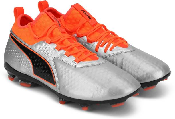 Puma Shoes for men and women - Buy Puma Shoes Online at India s Best ... b36b1f52a2139