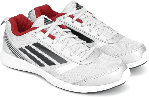 0405e282df31 Adidas Shoes - Buy Adidas Sports Shoes Online at Best Prices In ...
