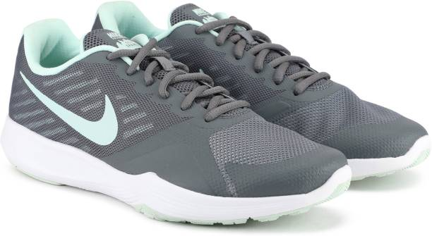 ca060b247f7c4 Nike Shoes For Women - Buy Nike Womens Footwear Online at Best ...