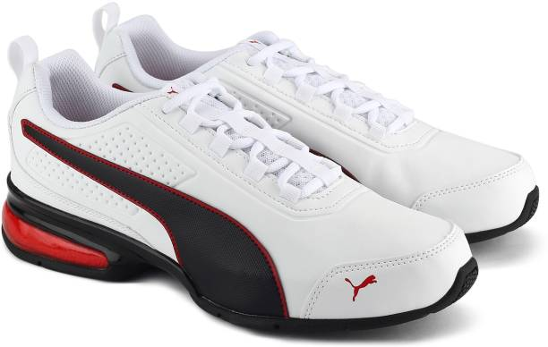 3dfef8fa4eba23 Puma Shoes for men and women - Buy Puma Shoes Online at India s Best ...