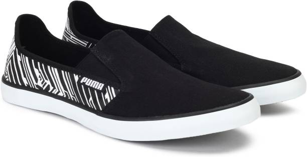 bd990a757bd Puma Canvas Shoes - Buy Puma Canvas Shoes Online at Best Prices In ...