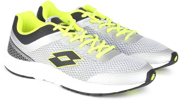 f7636119f27 Lotto Shoes - Buy Lotto Shoes   Min 50% Off Online