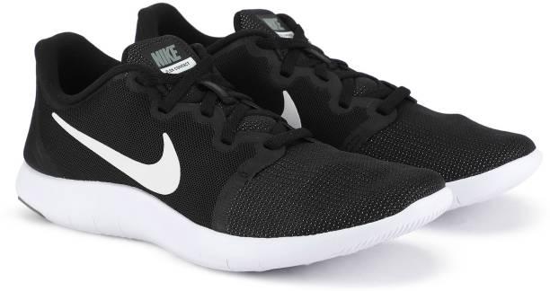 wholesale dealer 3623c 5d91f Nike WMNS NIKE FLEX CONTACT 2 Running Shoes For Women