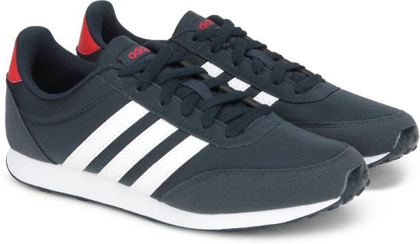 5666fb660b9 Adidas Shoes - Buy Adidas Sports Shoes Online at Best Prices In ...