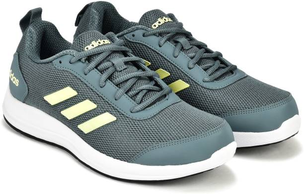 ece7dd10635d Adidas Womens Sports Shoes - Buy Adidas Sports Shoes For Women ...