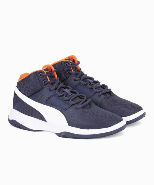 c9bc639ee35a Puma Casual Shoes For Men - Buy Puma Casual Shoes Online At Best ...