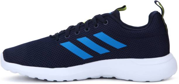 Adidas Shoes - Buy Adidas Sports Shoes Online at Best Prices In ... 59b543ef2