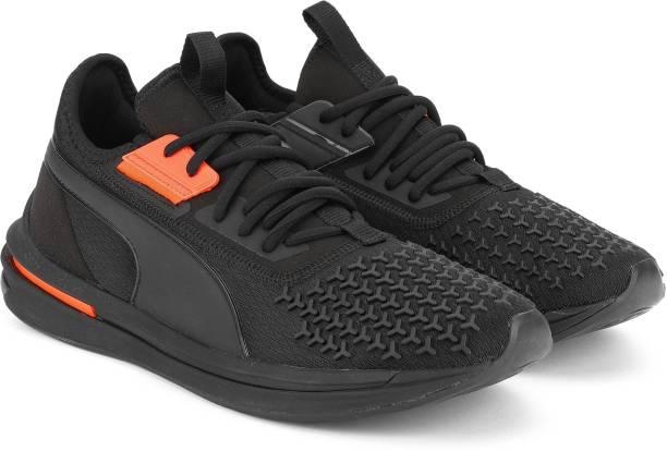 815d76d5de5 Puma IGNITE Limitless SR-71 Unrest Training   Gym Shoes For Men