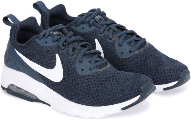 sale retailer 8fb76 9fb9a ... purchase nike nike air max motion lw running shoes for men 37bf4 97fed