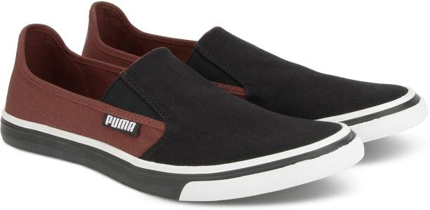 bbfc299ef8e Puma Shoes for men and women - Buy Puma Shoes Online at India s Best ...