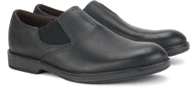c3450bda9 Clarks Casual Shoes - Buy Clarks Casual Shoes Online at Best Prices ...