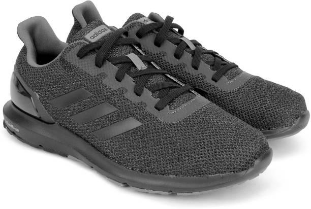 2c08525c2af824 Men s Footwear - Buy Branded Men s Shoes Online at Best Offers ...