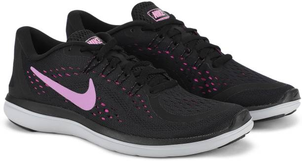 Nike Shoes For Women - Buy Nike Womens Footwear Online at Best ... 22c8bc54c