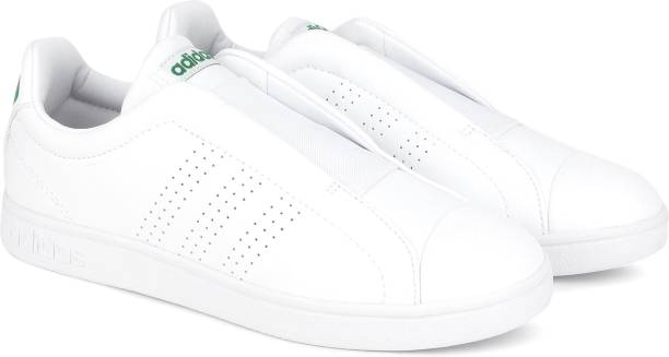 46bbb9e541de Adidas Womens Casual Shoes - Buy Adidas Casual Shoes For Women ...