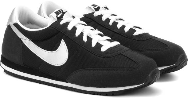 3869cb1edf39 Nike Casual Shoes - Buy Nike Casual Shoes Online at Best Prices In ...