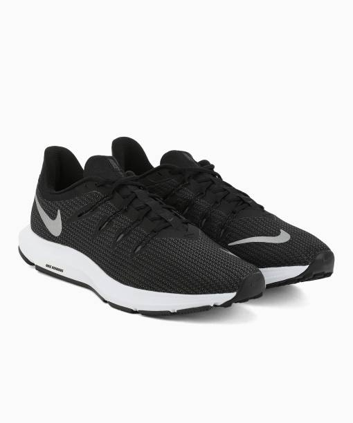 d35d1b6f29928 Nike QUEST Running Shoe For Men