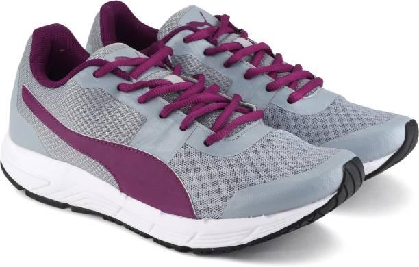 Puma Running - Buy Puma Running Online at Best Prices In India ... d6e3c60013
