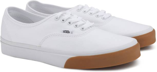 08a717925f7a62 Vans Shoes - Buy Vans Shoes Online at Best Prices In India ...