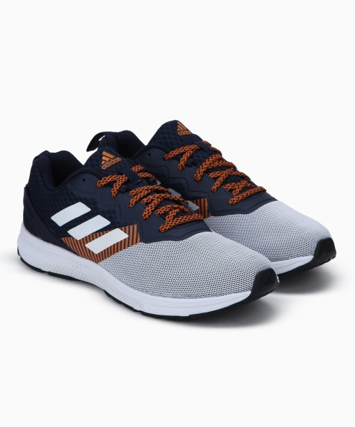 check out fd191 e7b36 ... coupon code for adidas kyris m running shoes for men 2ece9 b746e