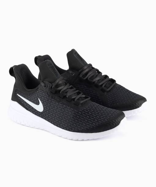 new style ad7da 6d17f Nike RENEW RIVAL Walking Shoes For Men