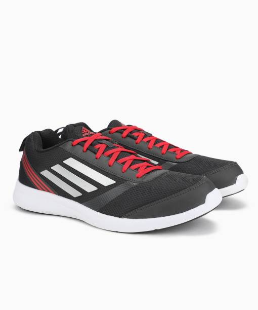 Adidas Shoes - Buy Adidas Sports Shoes Online at Best Prices In ... 0bb17aa34