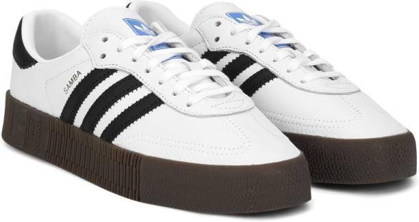 cef80d5194a5 Adidas Originals Footwear - Buy Adidas Originals Footwear Online at ...
