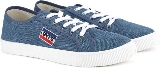 3ec40700e4c Levis Shoes - Buy Levis Shoes Online at Best Prices In India