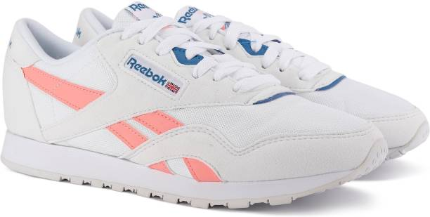 Reebok Classics Womens Footwear - Buy Reebok Classics Womens ... defdfe159