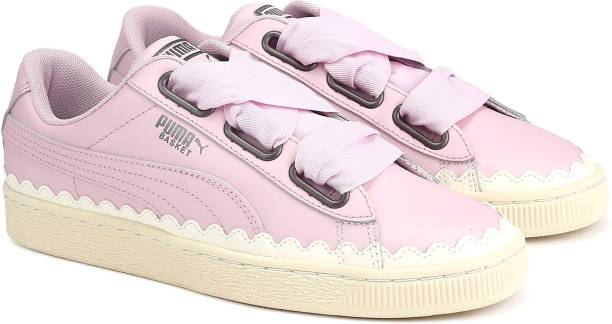 Puma Shoes for men and women - Buy Puma Shoes Online at India s Best ... 67a3d88e5