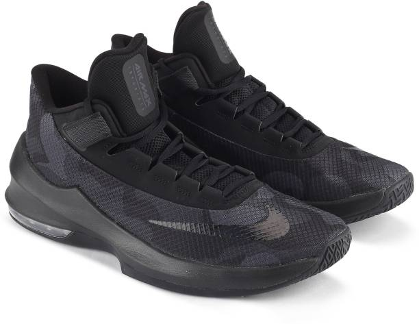 6a4e33c66b5c Nike Sports Shoes - Buy Nike Sports Shoes Online For Men At Best ...