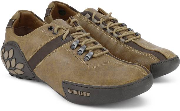 Woodland Shoes Online Buy Woodland Shoes For Men Online At Best