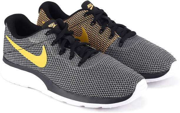 923536a8e73e Nike Sports Shoes - Buy Nike Sports Shoes Online For Men At Best ...