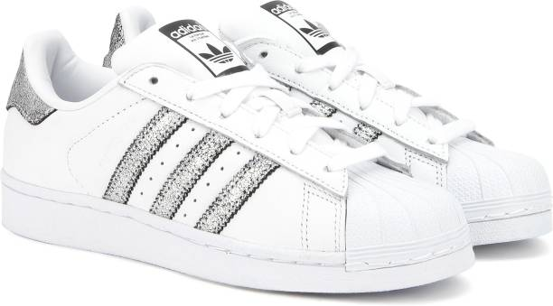 06733e6c16ae Adidas Originals Casual Shoes - Buy Adidas Originals Casual Shoes ...