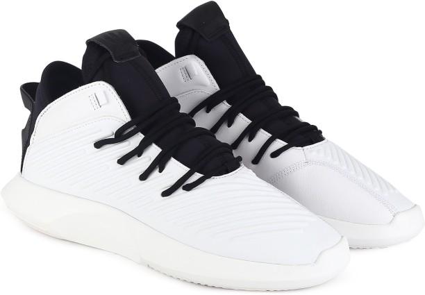 98203beb62581 ... coupon for adidas originals sneakers for men 4e880 ab20e