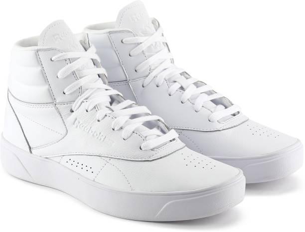 11872ec99e6 Reebok Classics Sports Shoes - Buy Reebok Classics Sports Shoes ...