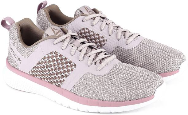 Womens Running Shoes - Buy Running Shoes For Women at best prices in ... 20cae425f5