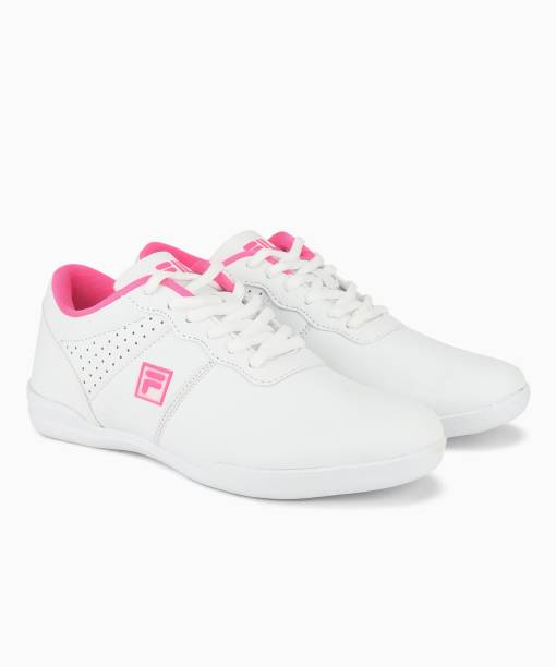 Fila Casual Shoes - Buy Fila Casual Shoes Online at Best Prices In ... 531bcd2abb