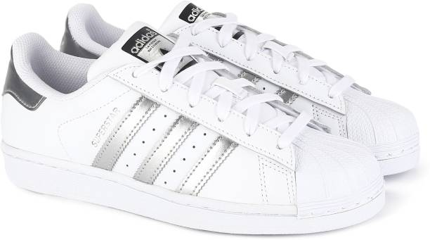 Adidas Originals Womens Footwear Buy Adidas Originals Womens