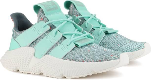 e64960ce3969fb Adidas Originals Sneakers - Buy Adidas Originals Sneakers Online at ...