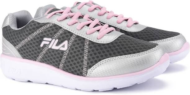 Fila Shoes Online - Buy Fila Shoes at India s Best Online Shopping Site 84feb7f75