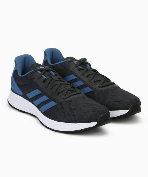 e9a089fd83 ADIDAS KALUS M Running Shoe For Men