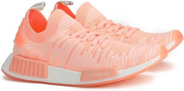 Adidas Originals Womens Footwear - Buy Adidas Originals Womens ... 3876c58894