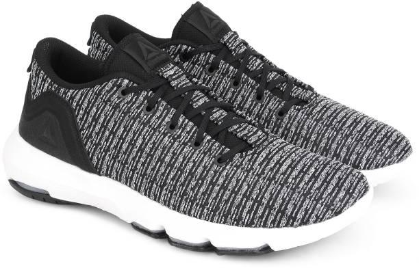 1660f42946122a Women s Walking Shoes - Buy Walking Shoes for women Online at Best ...