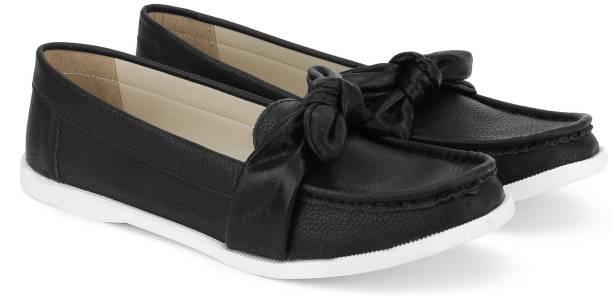a86ce311c84 Carlton London Womens Footwear - Buy Carlton London Womens Footwear ...