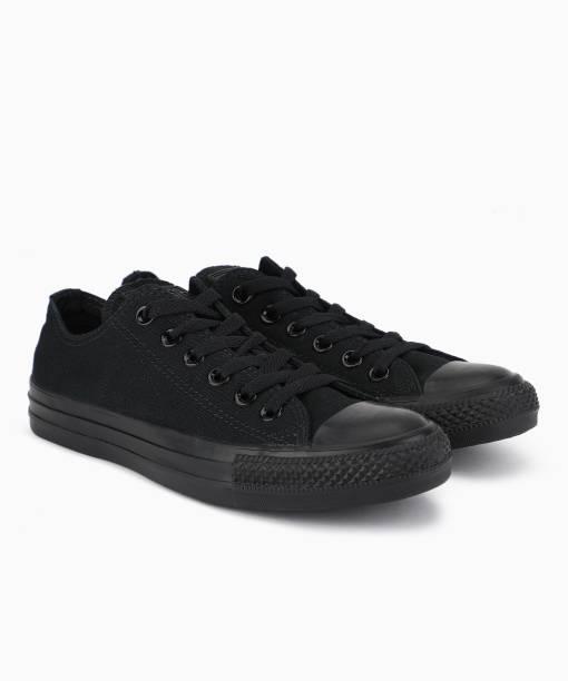 Converse Footwear Buy Converse Footwear Online At Best Prices In